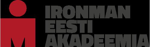 IRONMAN Eesti akadeemia